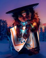 Elder Final Image