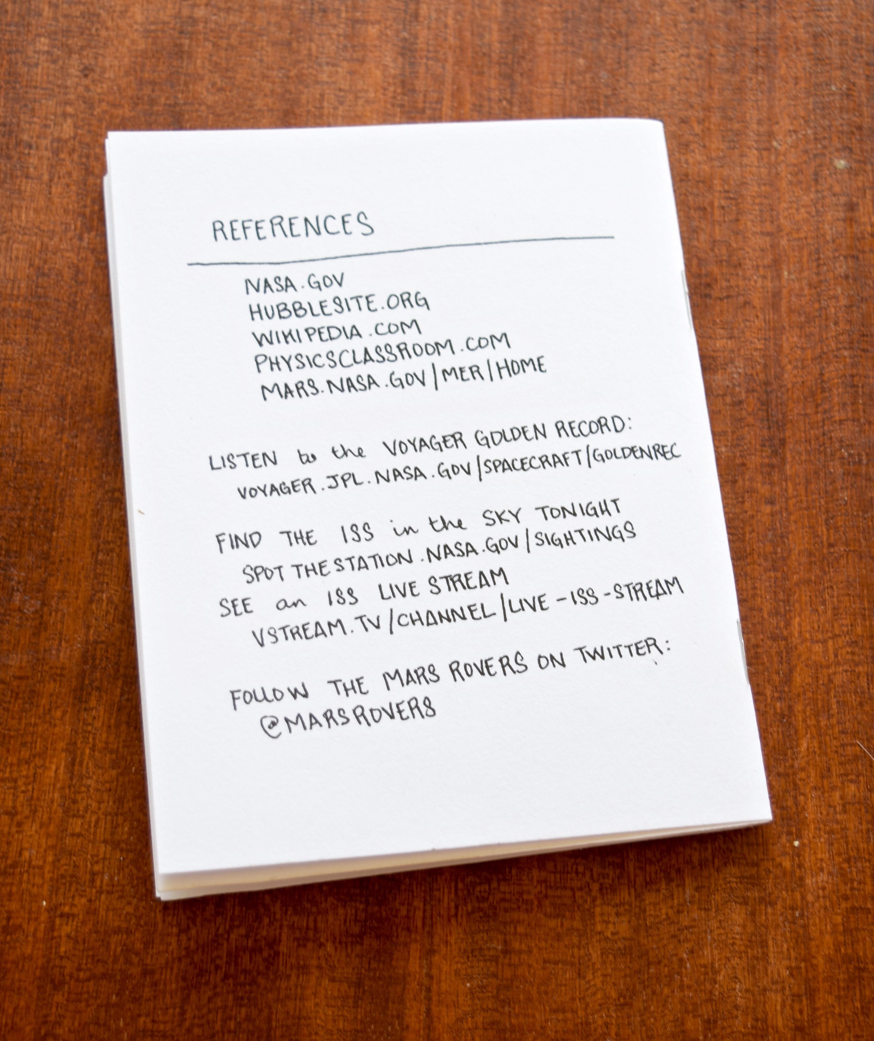 PSSE - References
