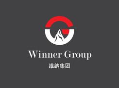 Winner Group