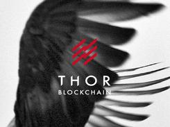 Thor Blockchain