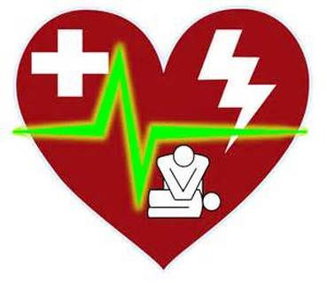 COMBO:  CPR/AED & First Aid
