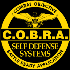 Active Shooter Response Plan