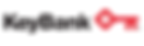 KeyBank logo.png