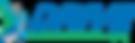 Drive Inc logo.png