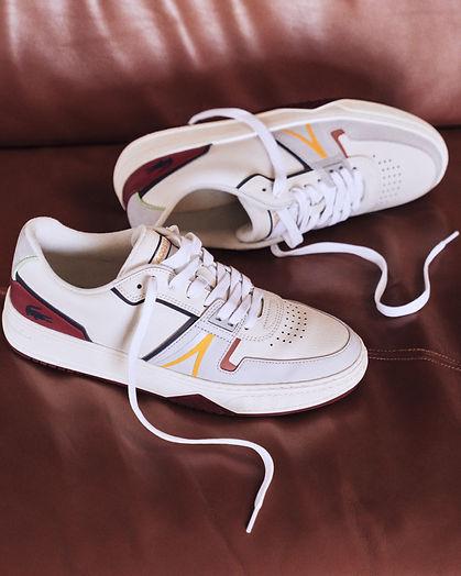 Footwear_ShoesV1_FW21_1080x1350.jpg