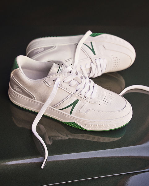 Footwear_ShoesV2_FW21_1080x1350.jpg