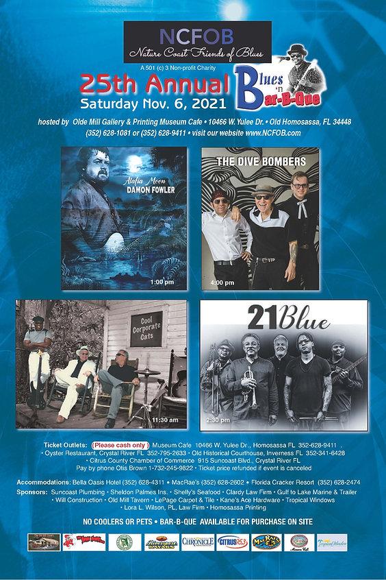 25th Blues Poster.jpg
