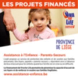Publication FB viva F L 2020.jpg