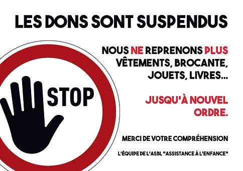 stop don 03-21.jpg