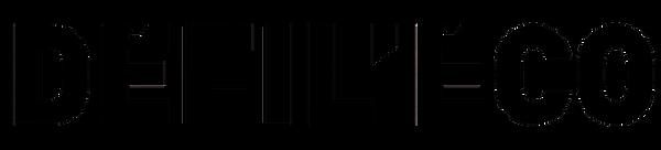 Logo defileco.png