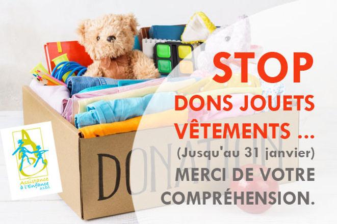 stop don 30-01.jpg