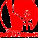 Logo PS avec phrase.png