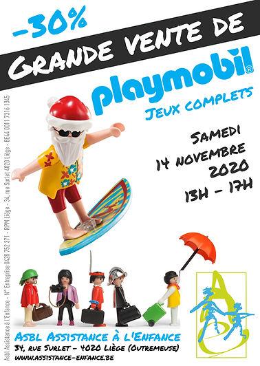 vente Playmobile 14-11-20.jpg