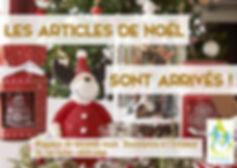 article_Noël_19.jpg