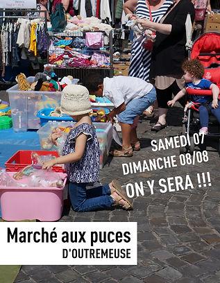 Marché aux puces 21.jpg