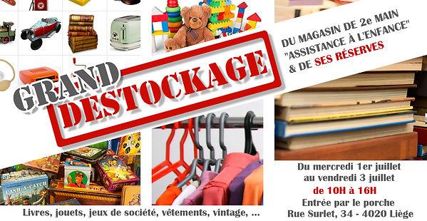 Annonce_déstock_06-20.jpg