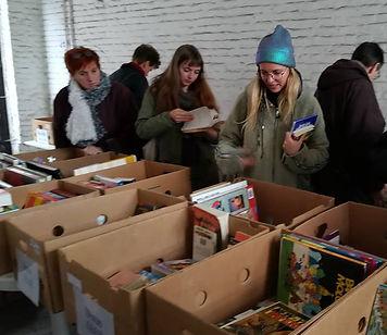 vente livres 11-18 (18).jpg