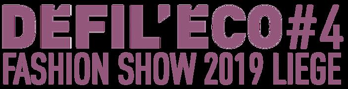 Logo Défil'éco 2020 copie.png