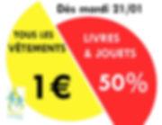 1€ vêt 01-20 et 50%.jpg