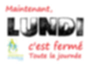 fermé_lundi_tte_journee_2020.jpg