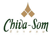 Chiva-Som-logo.jpg