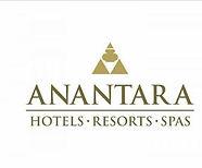anantara-brand-logo..jpg