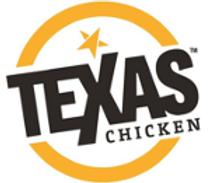 ติดตั้งระบบดับเพลิงในครัวเรือน texas0.pn