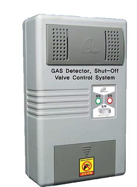 Gas Detect 2.1.png