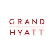 logo-Grand-Hyatt.jpg