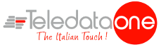 TEDATA_ONE__logo-removebg-preview.png
