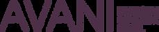 avani-logo.png