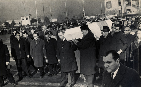 Subhas Chandra Bose, Lal Bahadur Shastri, Russia, Tashkent, Tashkent Man, Netaji