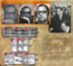 Subhas Chandra Bose | The Tashkent Man