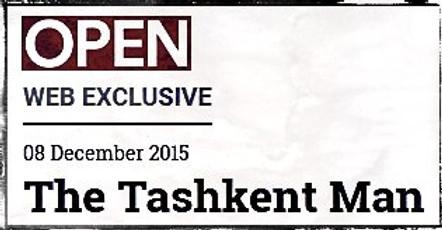 Open Magazine Tashkent Man.jpg