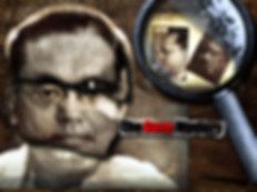 Subhas Chandra Bose | The Bose Mystery