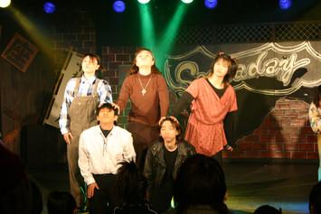 シラノ座(サンタサンデー)2.JPG