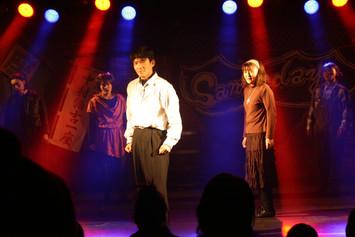 シラノ座(サンタサンデー)3.JPG