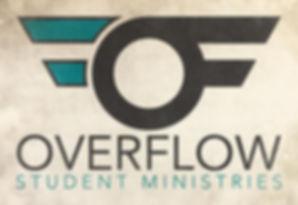 overflow.jpg