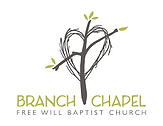 BRANCH-CHAPEL-LOGO-COLOR.png