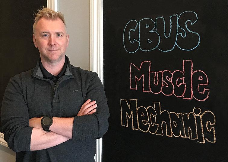 Craig_Stolz-Cbus_Muscle_Mechanic.jpg