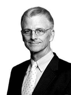 Gerry Chapman Immigration Lawyer