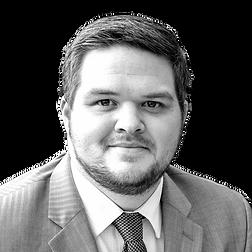 Adam Roberts Immigration Lawyer
