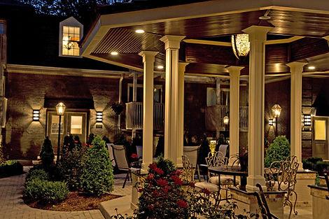 Park Court Apartments, Apartments for rent Louisville