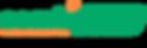 Combi-Pack-logo-3.png