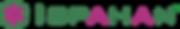 logo-300x49.png