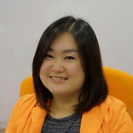 Tiu Hooi Sim - Tax Manager