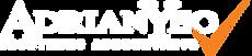 adrianyeo-logo-946x128.png