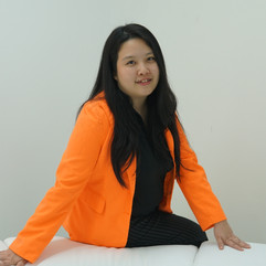 Evelyn Tay - Audit Manager