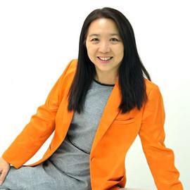 Kong Jing Yee - 企业合伙人