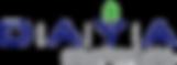 Daya_Logo.png